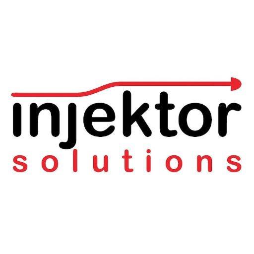 Injektor Solutions
