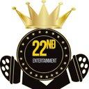 22ND ENTERTAINMENT (@22ndentertainm1) Twitter