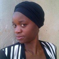 Hannah Musonda