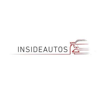 @Insideautosperu
