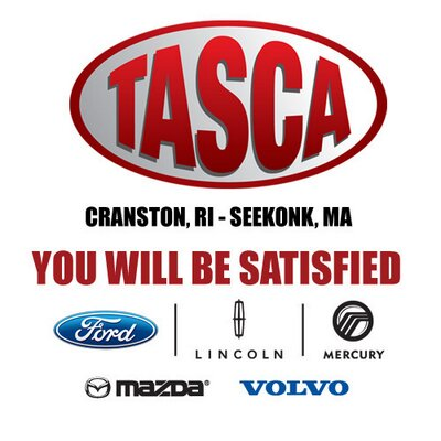 Tasca Automotive Group