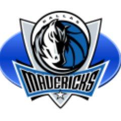 mmaverick586