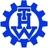 Technisches Hilfswerk - Ortsverband Köln Nord-West