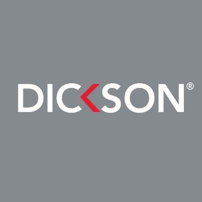 dickson constant dicksonconstant twitter. Black Bedroom Furniture Sets. Home Design Ideas