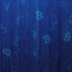 oao bitcoin