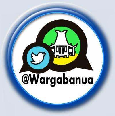 WargaBanua