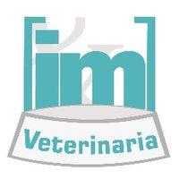 IM Veterinaria
