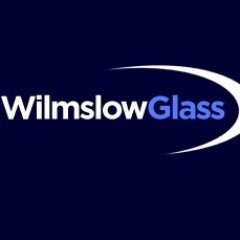 Wilmslow Glass