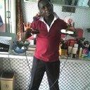 Nyarko William (@081afd1272c14aa) Twitter