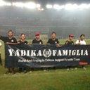Jak School Yadika 13 (@13famiglia) Twitter