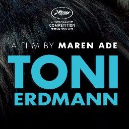 Image result for toni-erdmann
