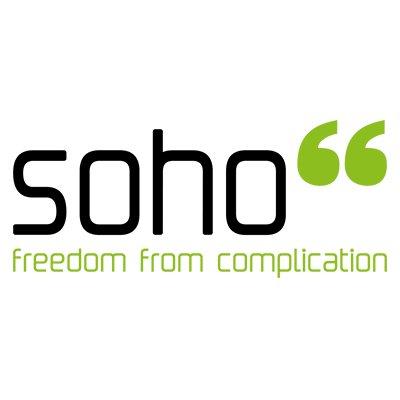 Soho66
