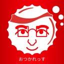 norisaka (@1961ns) Twitter