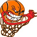 National Basketball (@11Basketballfan) Twitter