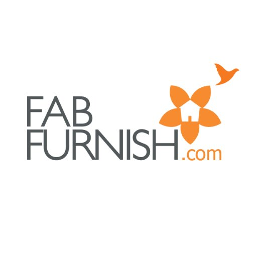 The Fab Diwali Sale!! Now Bigger Extra 25% Off On Sitewide Products By Fabfurnish