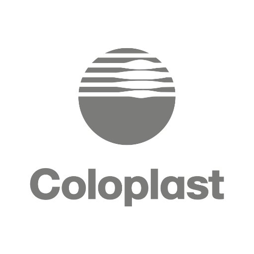 Coloplast Wound and Skin Care