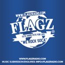 FLAGZRADIO 24/7-SOCA