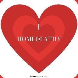 Yo Amo La Homeopatia At Yoamolahomeopat Twitter