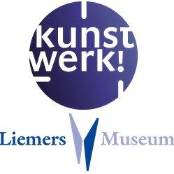 Liemers Museum kunstwerk!