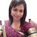 Amutha (@1980amutha) Twitter