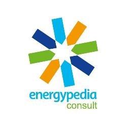 energypedia consult