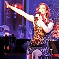 Laura Michelle Kelly | Social Profile