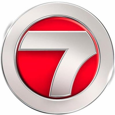 7News Twitter Profile Image