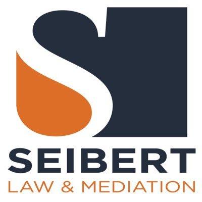 Seibert Law Firm LLC
