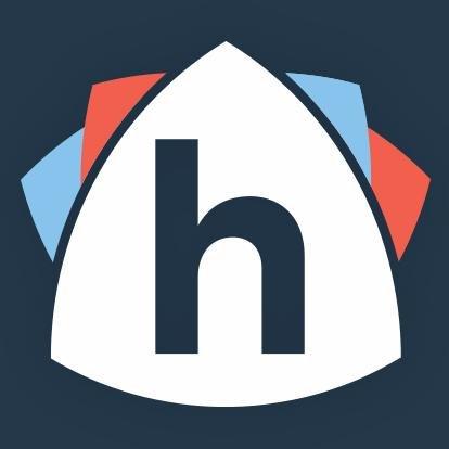 HomeASAP LLC