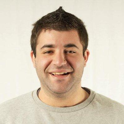 Jose Lima's Twitter Profile Picture