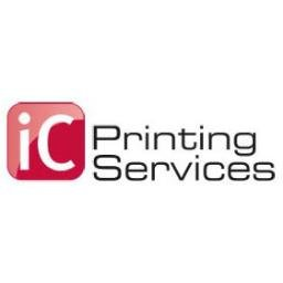 ICPrintingServices