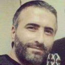 Murat Ergün (@028dc277942947f) Twitter