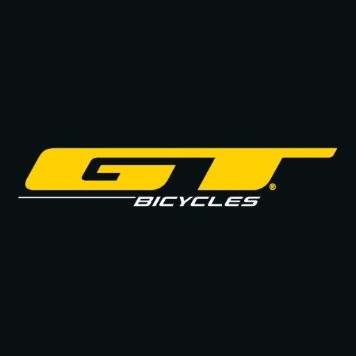 Resultado de imagen para gt bicycles