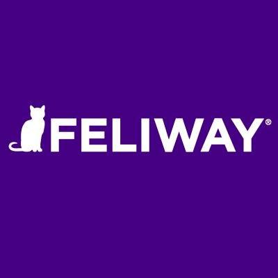 @Feliway
