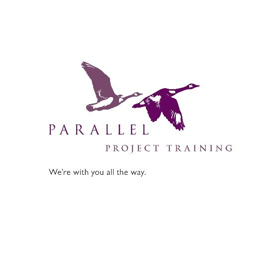 parallelproject