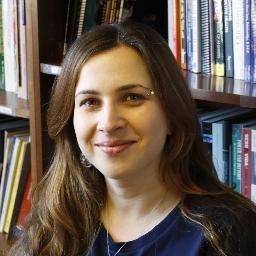 Jocelyn Berger-IWHC