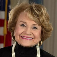 Louise Slaughter Social Profile