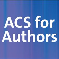 ACS for Authors | Social Profile