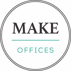 MakeOffices DC