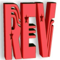 All Revolutions