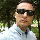 Sokol (@19711321hyka) Twitter