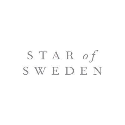 Star Of Sweden On Twitter You Are My Rock Jewellery Gift Boxes