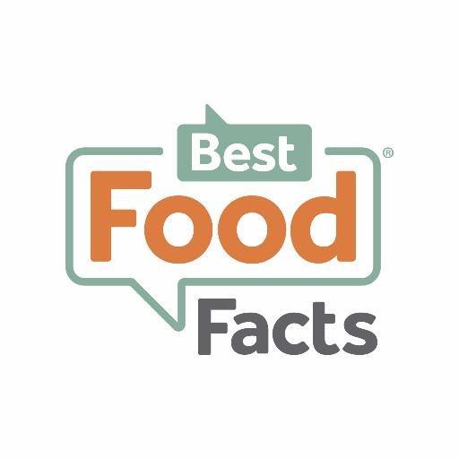 Best Food Facts (@BestFoodFacts) | Twitter