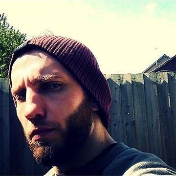Profile picture of Simon Boulter