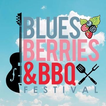 bluesberriesbbq