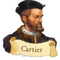 Jacques Cartier (@CartierJacques1) | Twitter | 240 x 240 jpeg 12kB