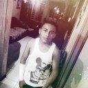 jonathan omar (@0001Jonathan) Twitter