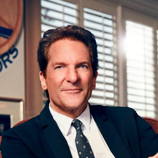 The 78-year old son of father (?) and mother(?) Peter Guber in 2021 photo. Peter Guber earned a  million dollar salary - leaving the net worth at  million in 2021