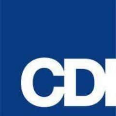 @CDICollege