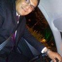 Rafael Bautista (@591733dccd9c421) Twitter
